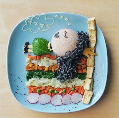 mozhem-li-my-upravlyat-appetitom